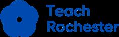 Teach Rochester