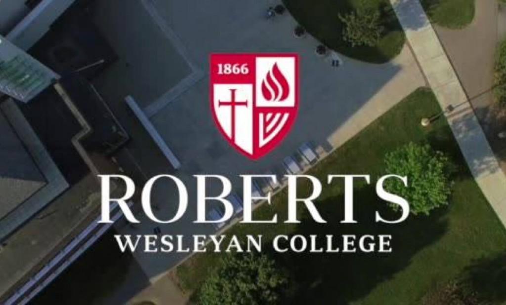 Roberts Wesleyan
